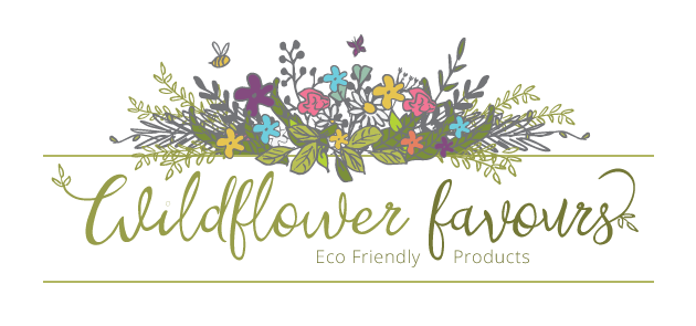 Wildflower-Favours-Logo-WEB.png