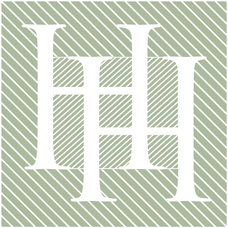 Henley Hall Logo (1).jpg