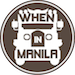 When_In_Manila_logo.png
