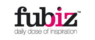 Fubiz  - Photo Essay
