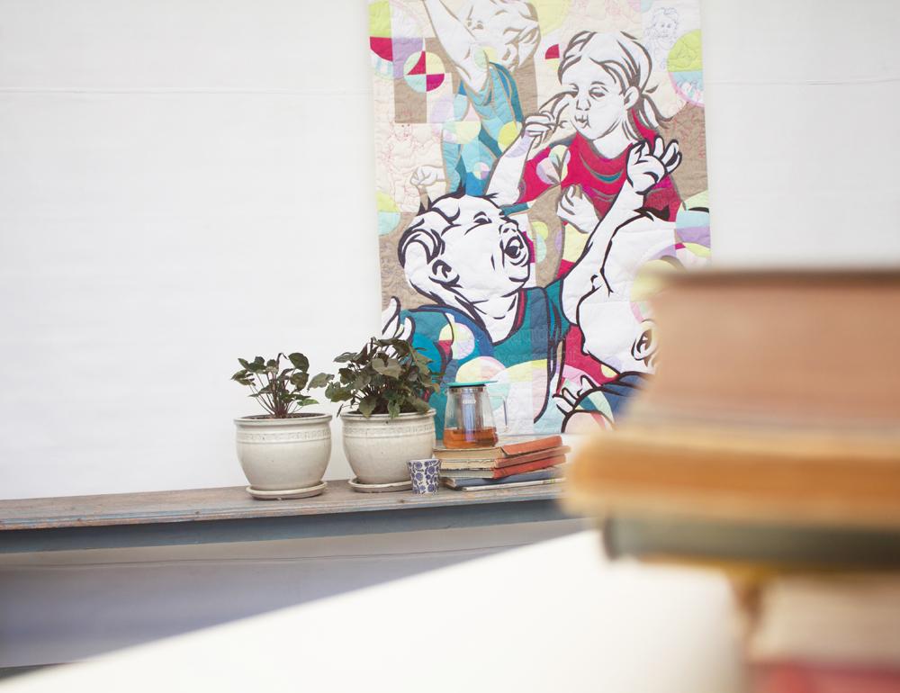 browse fine art - visit the shop