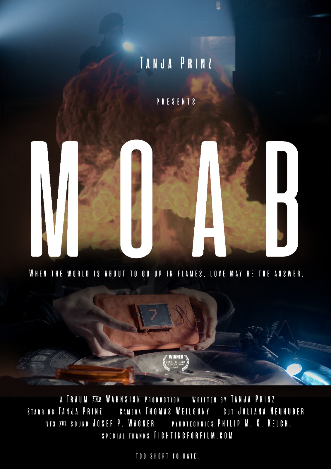 moab_master.png