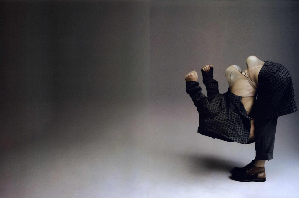 body language joe darby, dadam mascall, frederick, bjorn, callum wilson, james & luke thompson nick knight alister mackie, art by lucy & bart anOther man, fall_winter 2010 1.jpg