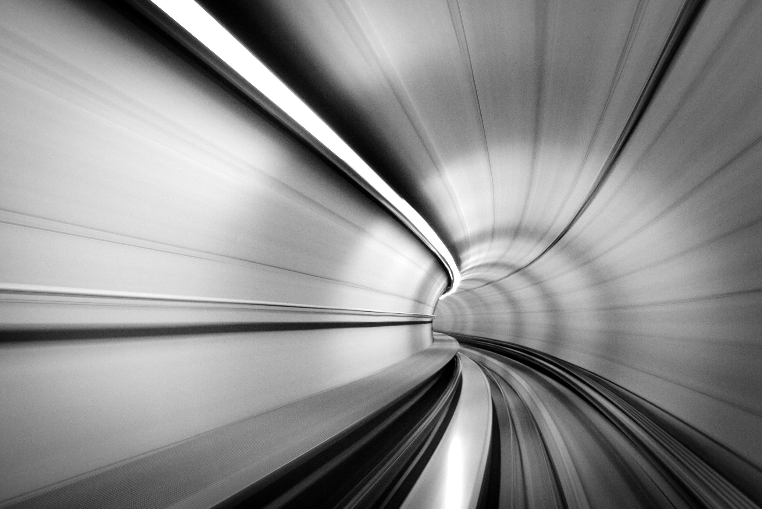 0 Tunnel Warp 12x18 IMG_2898-2.jpg