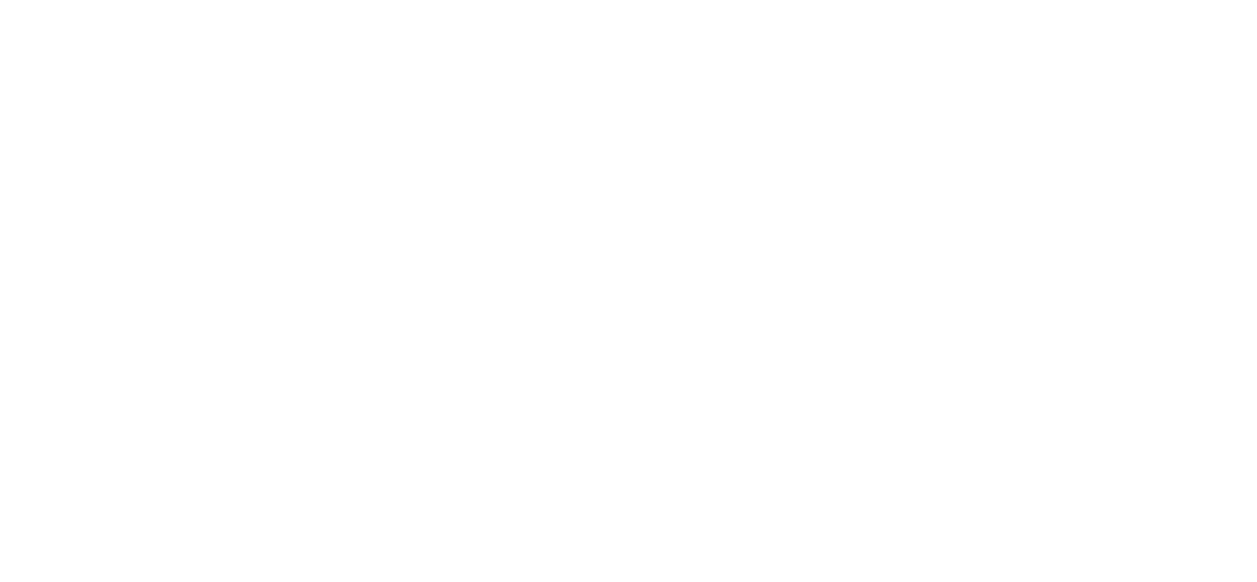 TownHall Project Logo