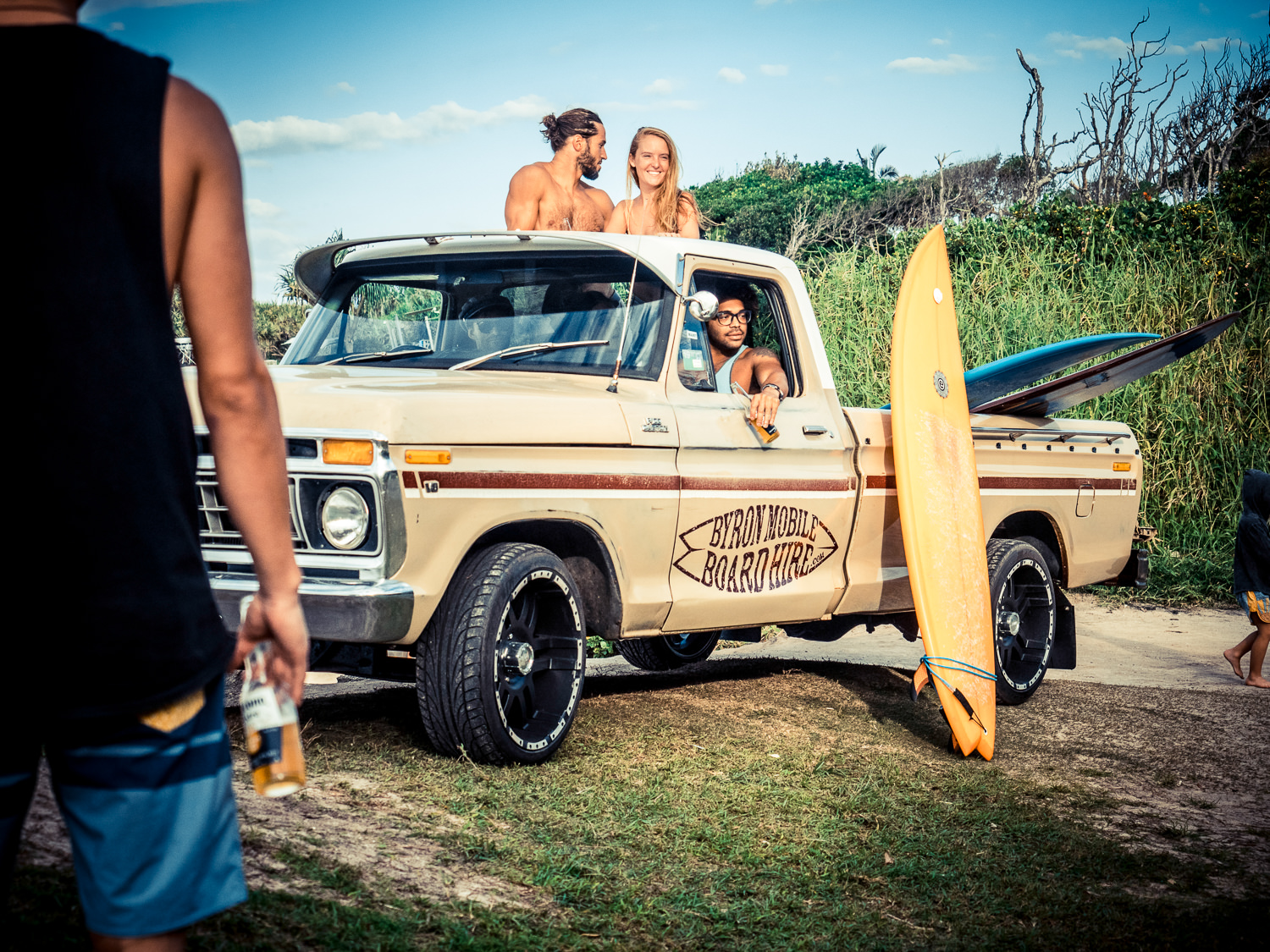 Surfboards delivered direct to you   RENT A SURFBOARD    CHECK OUR PRICES