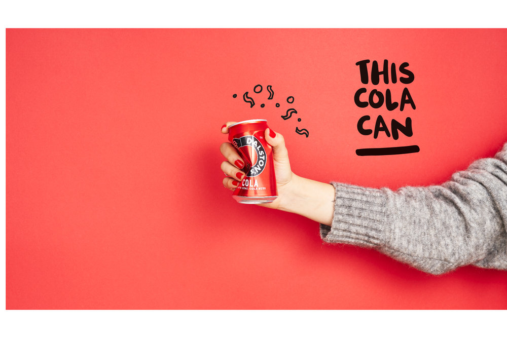 DALSTON COLA (BANK HOLIDAY MONDAY)   Ethically produced craft sodas made up the road in Dalston, East London with real ingredients - find out more about this brilliant company and discover what makes REAL cola on the main stage at 11.00am BH Monday     https://dalstons.com/
