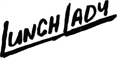 Lunch-Lady-Logo.jpg