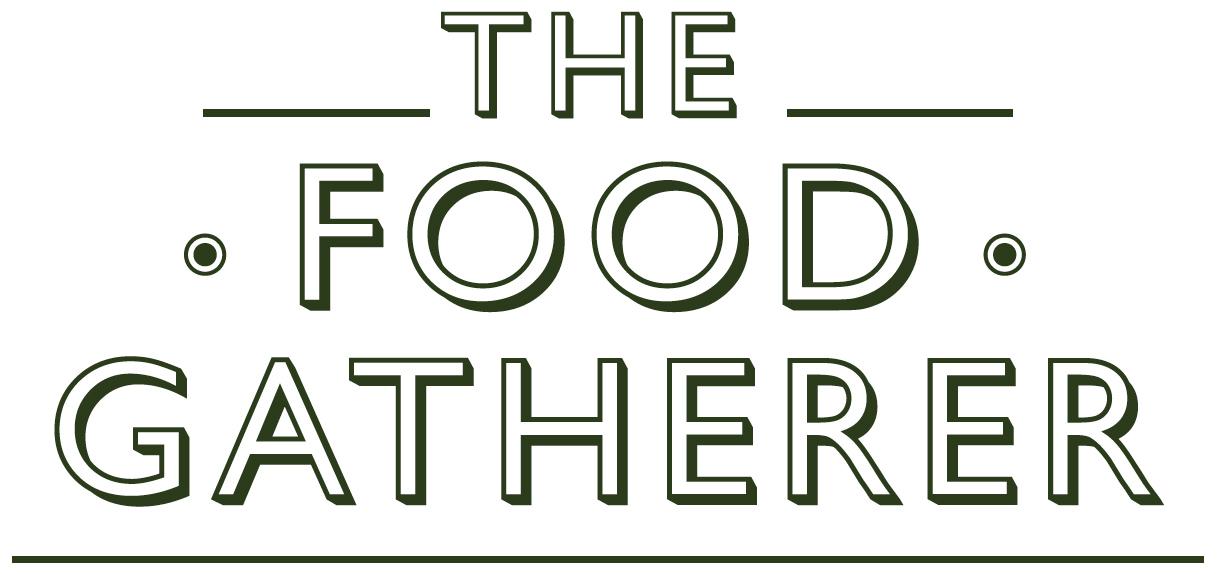 FG Logo.jpg