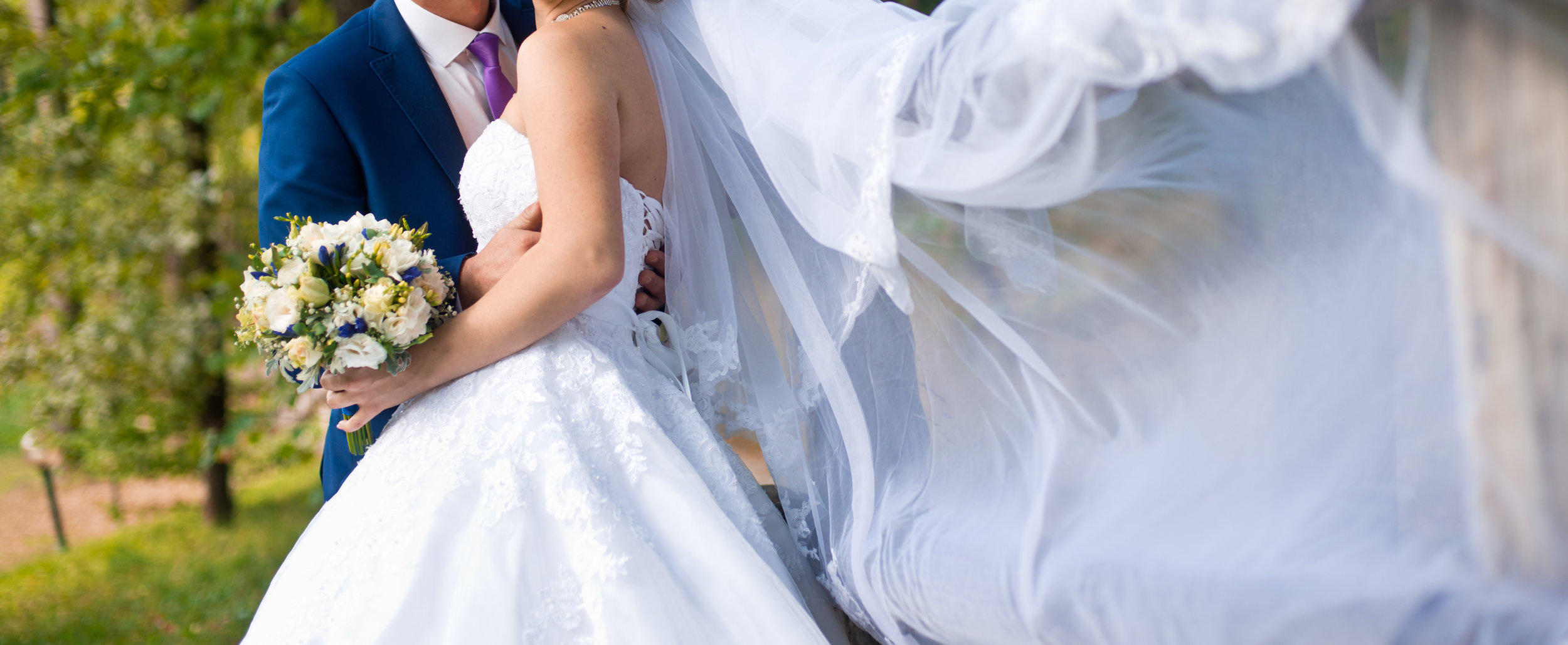 VIEW OURWEDDING PACKAGES -