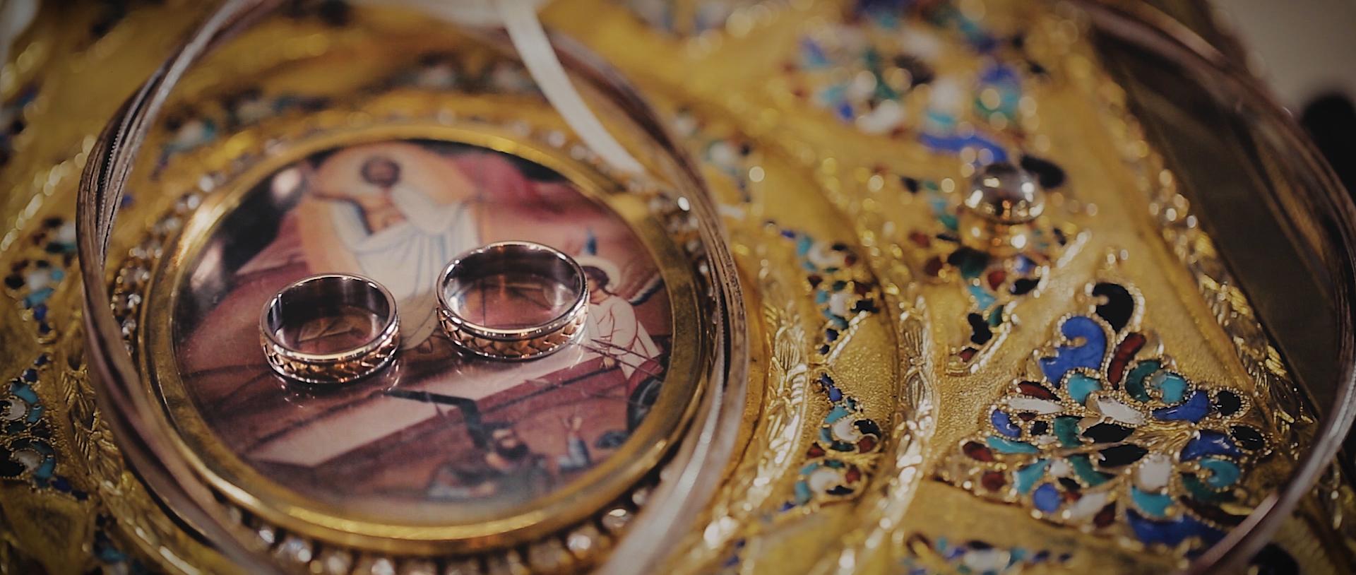 M&G_Sneak Preview Image.jpg