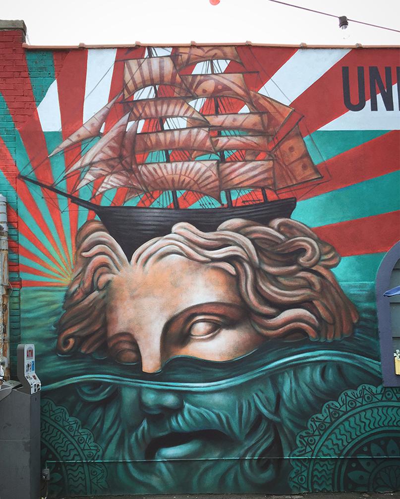 Beau Stanton Kraken mural bushwick side.jpg