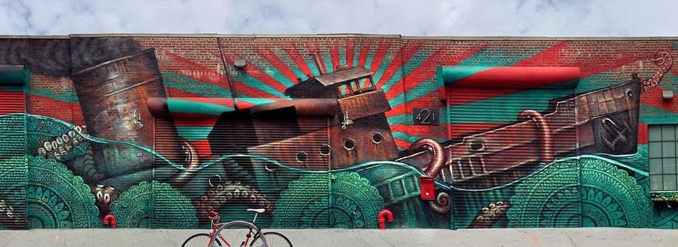MAIN PHOTO - Kraken Mural.jpg