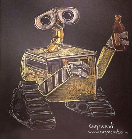 CarynCastWallE2.jpg