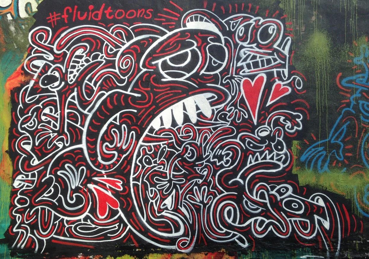 fluidtoons-living-gallery-roof-mural-cropped.jpg