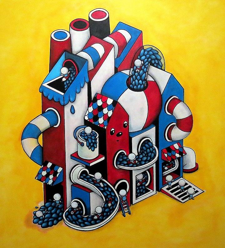Sonni-artwork-on-canvas.jpg