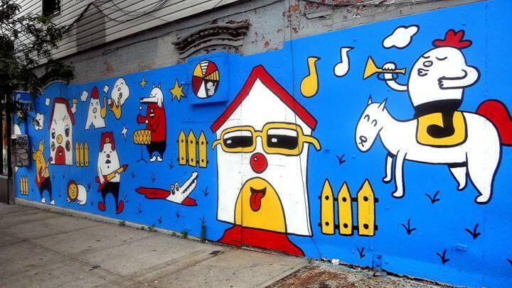 Sonni-street-art-in-Bushwick.NYC_.jpg