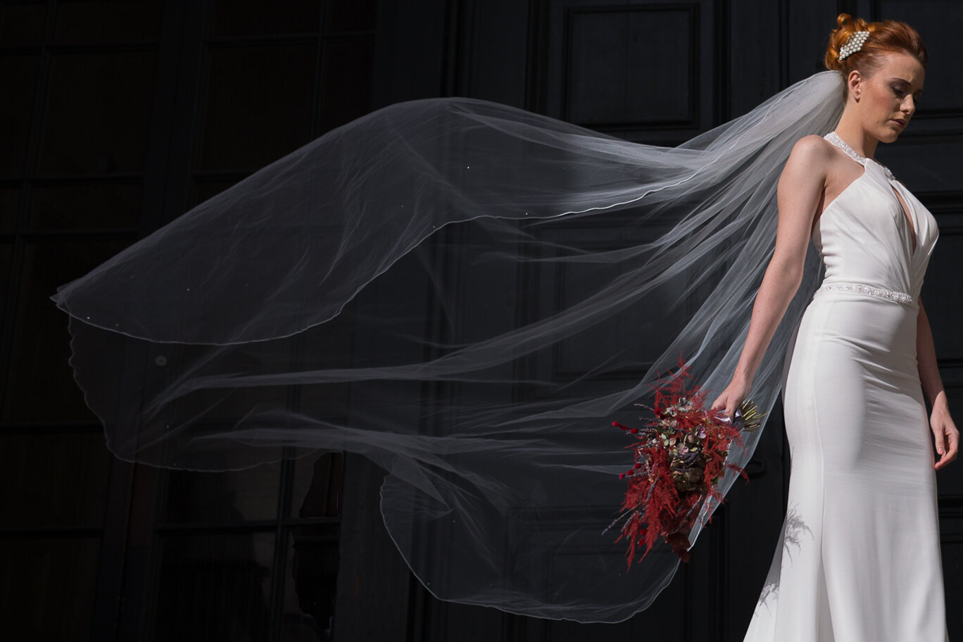 Wedding X-0481.jpg