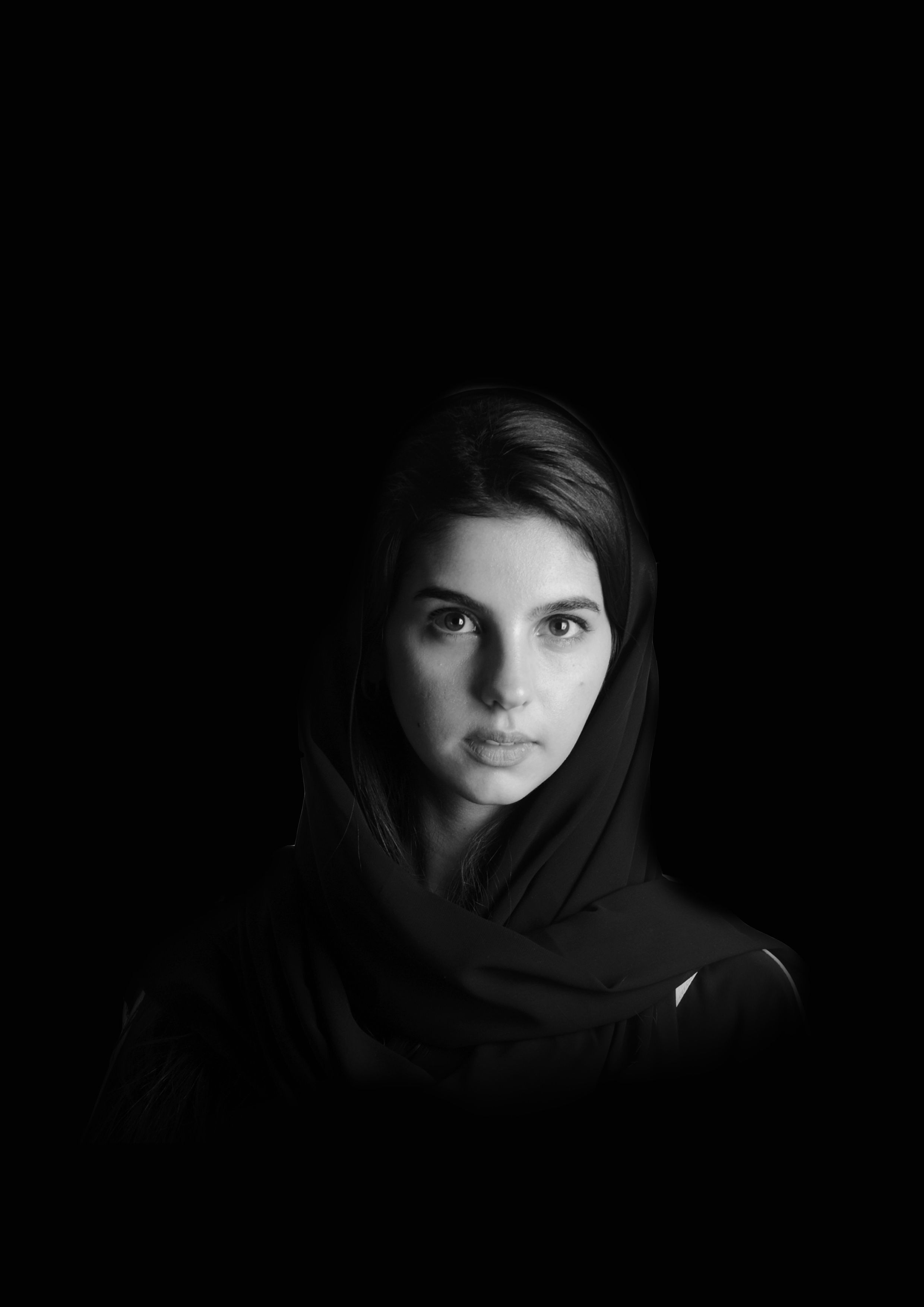 shahad alazzaz - Shahad Alazzaz, founder of Azaz Architects, was born in Riyadh, Saudi Arabia to famous journalist and photographer, Saleh Alazzaz. In 2007, Alazzaz graduated from highschool, ranking amongst the top 3 graduates in the Najd region of the kingdom. She earned a BA in Architecture from the University of Manchester and a MA in Architectural Design and Project Management from IE Business School in Madrid. Her career in the industry took off as she joined a Spanish firm as a summer intern, but was quickly appointed to manage projects she brought in from the Middle East. With a continuously growing passion for the job and unresting ambition, Alazzaz is responsible for projects that span from residential spaces to massive judicial projects. The Architect's new venture is described as a continuation of the design process, but with a different philosophy.
