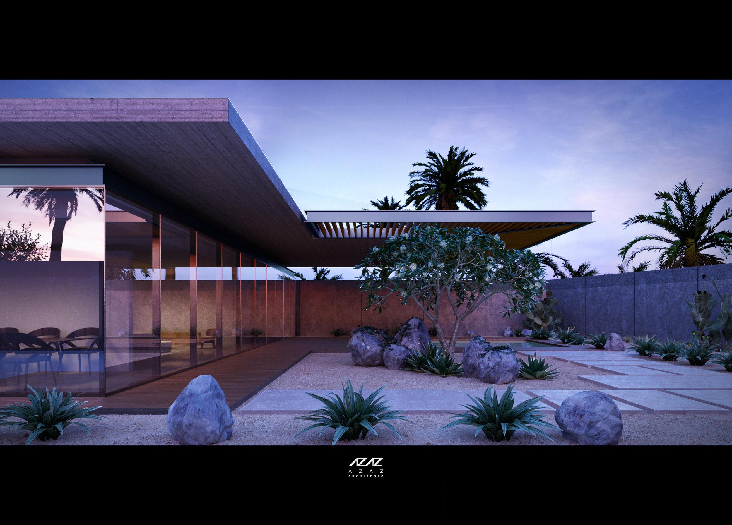 sgadow house 5.jpg