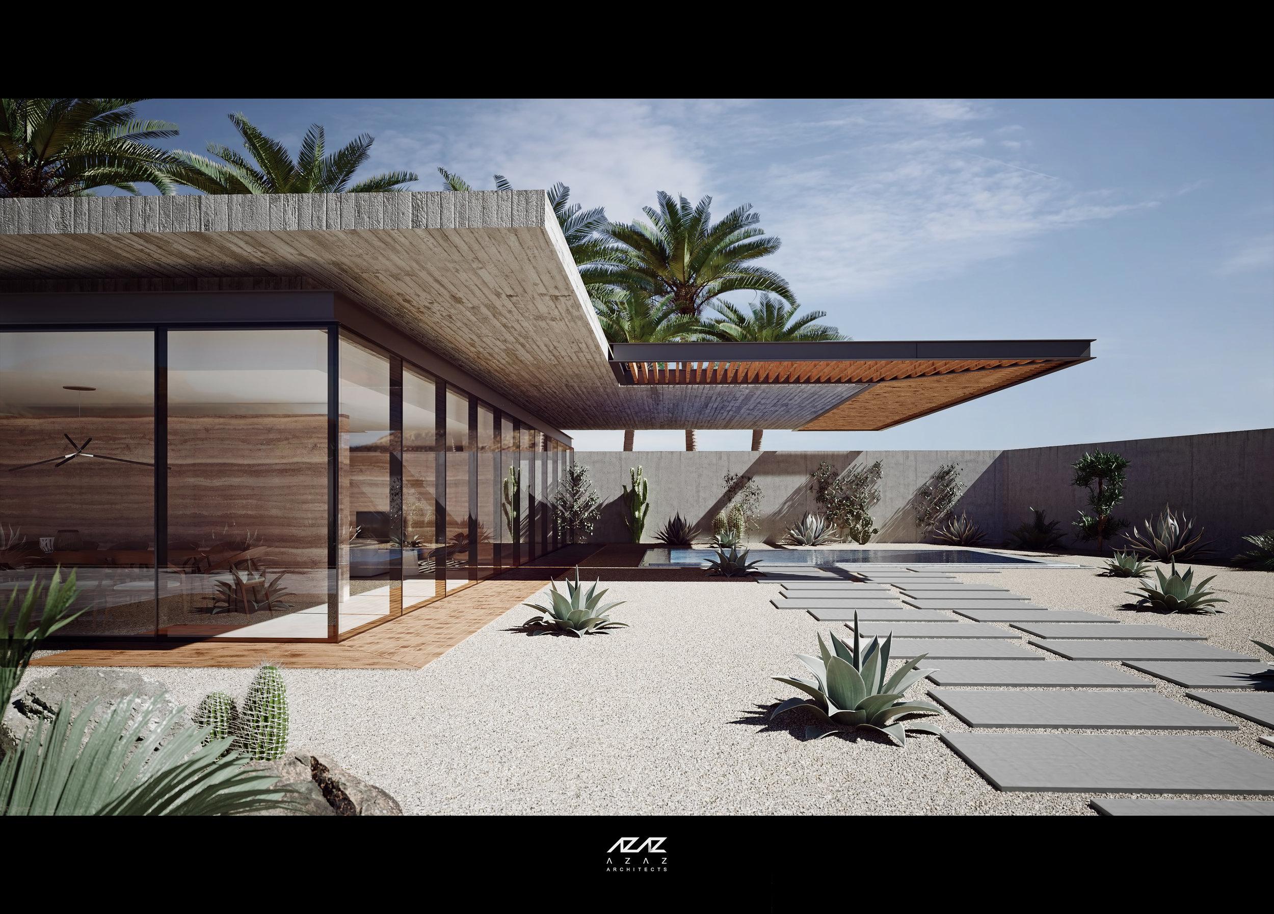 shadow house 3.jpg