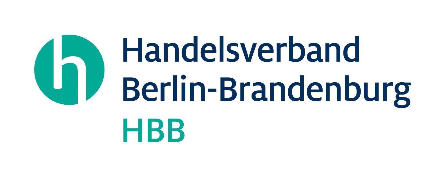 Der Handelsverband sieht Online-Angebote als Zukunft des lokalen Einzelhandels und WebKiez als geeignetes Konzept für die KiezWirtschaft und das KiezLeben Berlins.