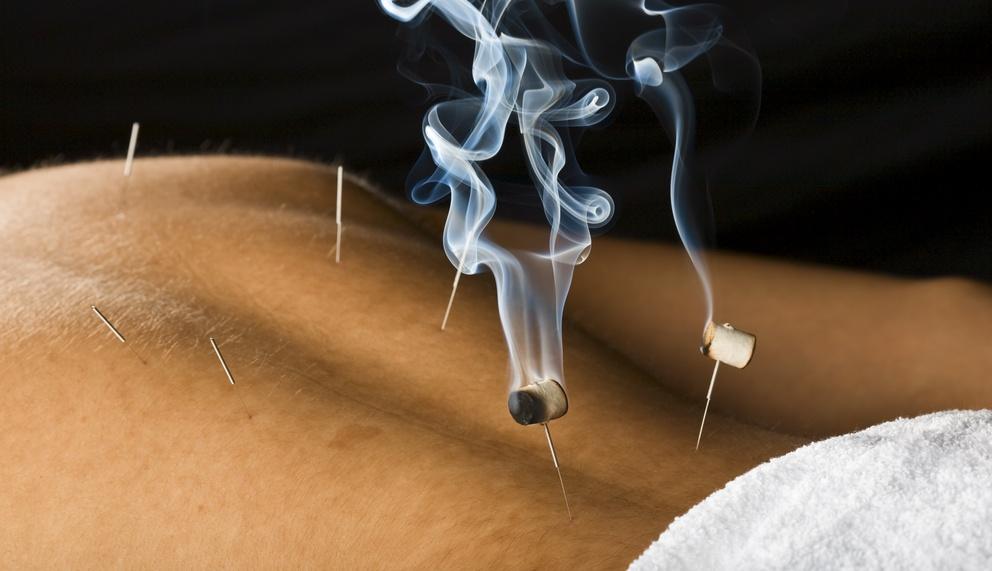 kopfmassage-traditionelle-chinesische-medizin.jpg