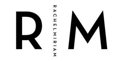 RachelMiriam-LogoType-Black.jpg