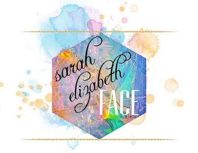 sarah-elizabeth-face.jpg
