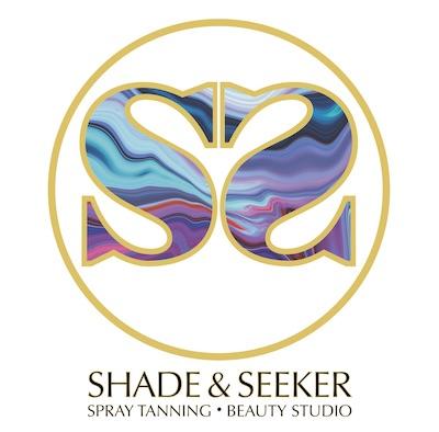 SHADE AND SEEKER JPEG.jpg