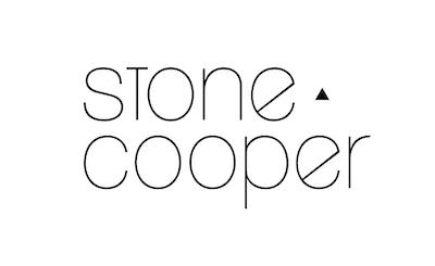 STONECOOPER_2lines.jpg
