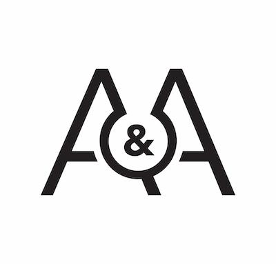 Aragona&Associates_Logo_5 (1).jpg