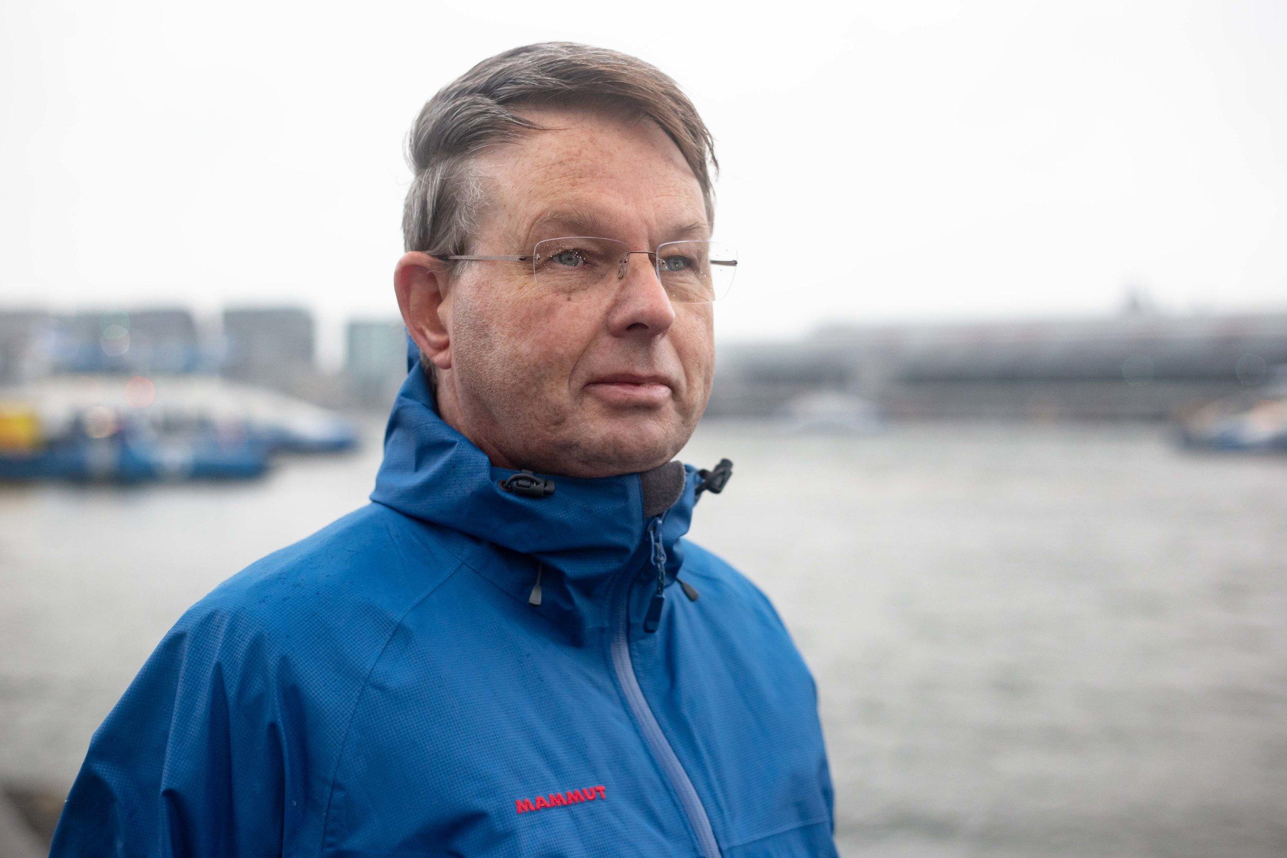 Niels van der Noll 9 blog.jpg