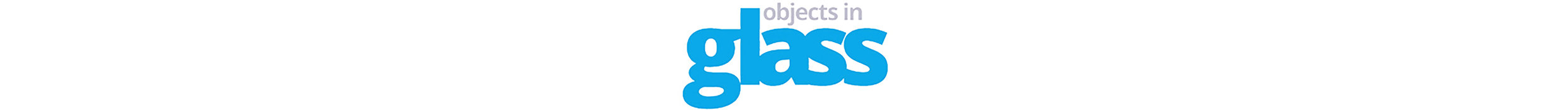 OIG logo.jpg