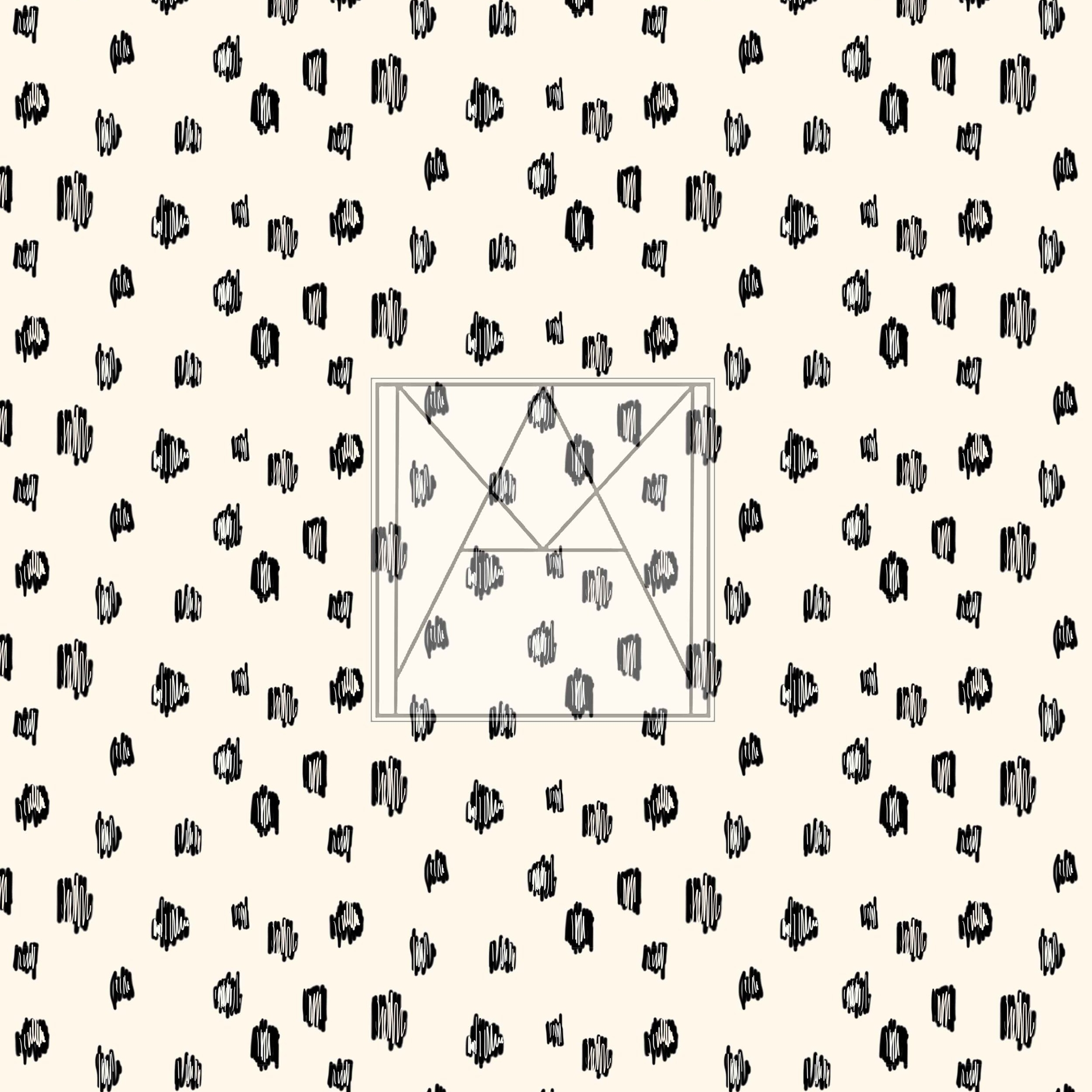 Non print 1 Cheetah spot marks (ak).jpg