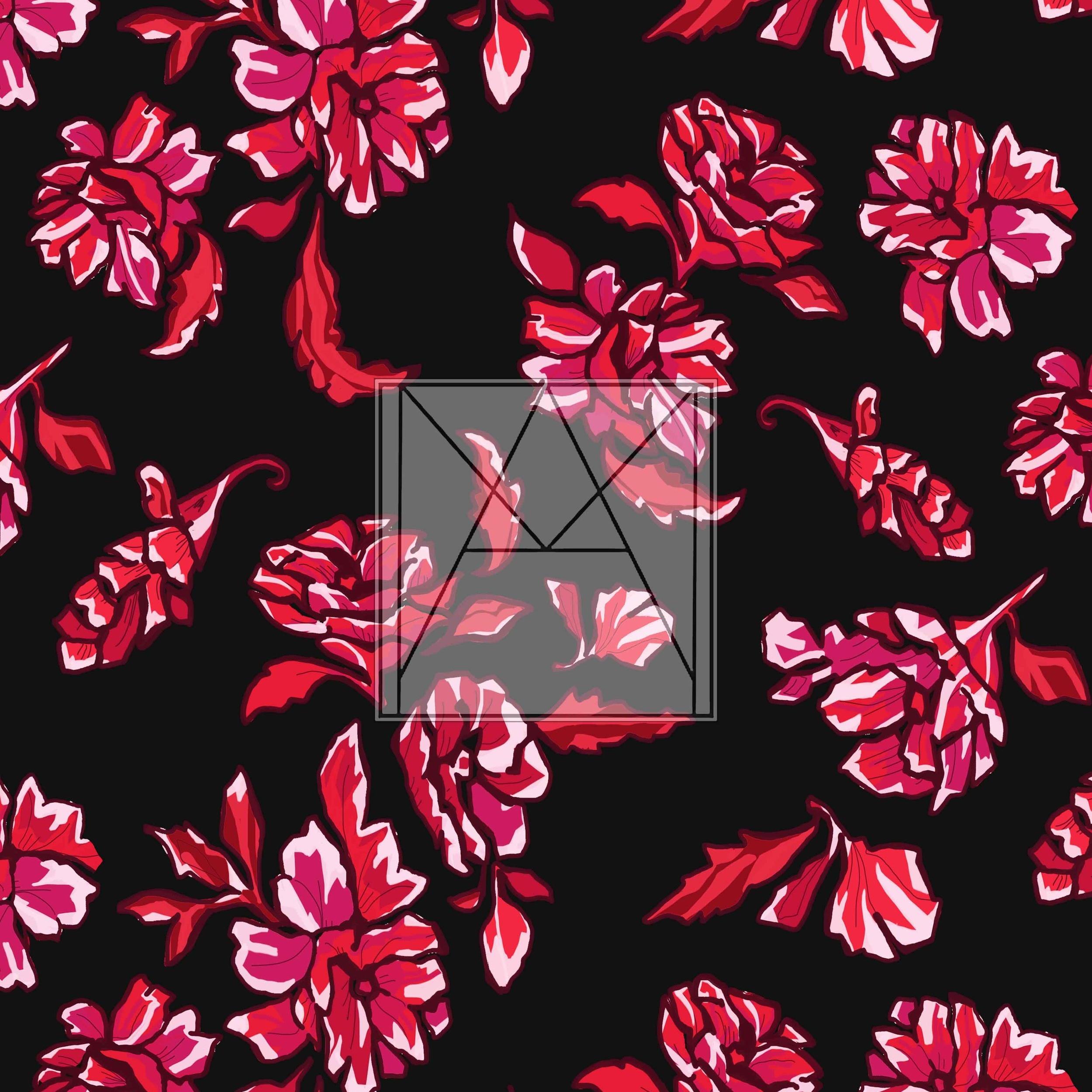Florals 876 Bold marker floral.jpg
