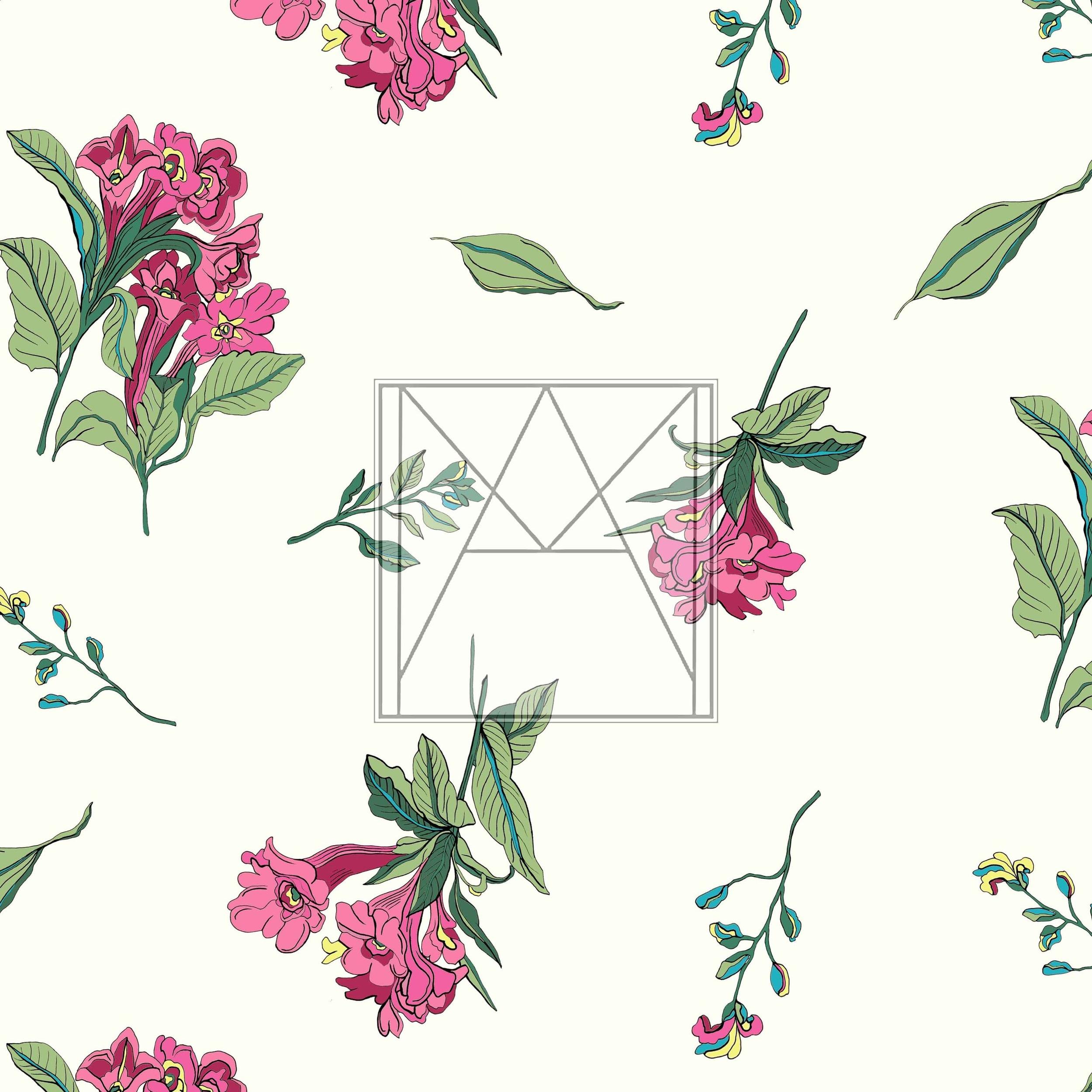 Florals 856.jpg