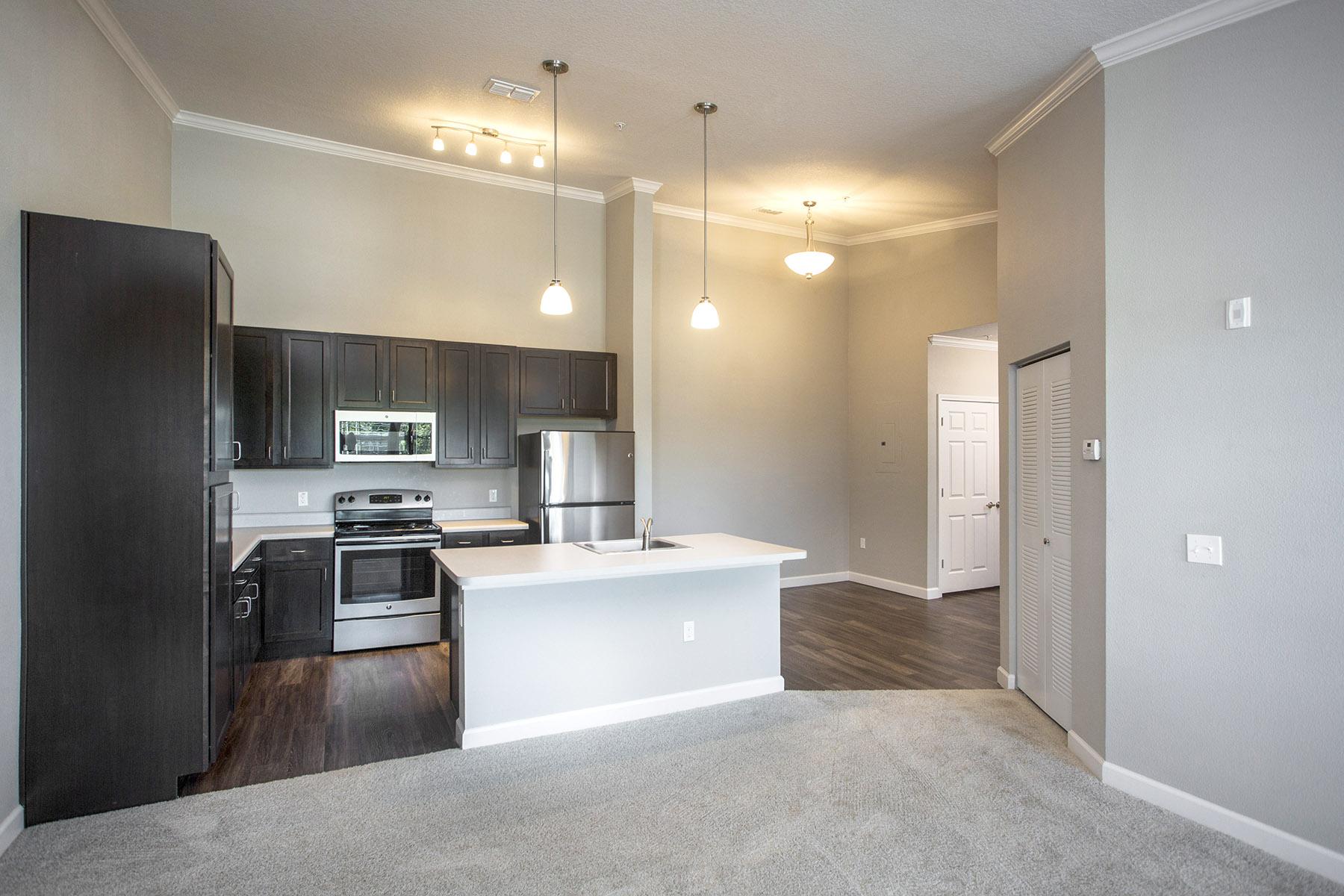 CharlestonEdge-Rental-Apartment-Brandon-Tampa-Florida-Pool-Bedrooms-Interior-1.jpg
