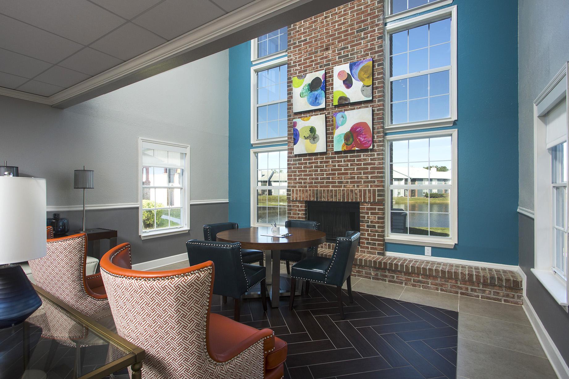 CharlestonLandings-Rental-Apartment-Brandon-Florida-Media-Center2.jpg