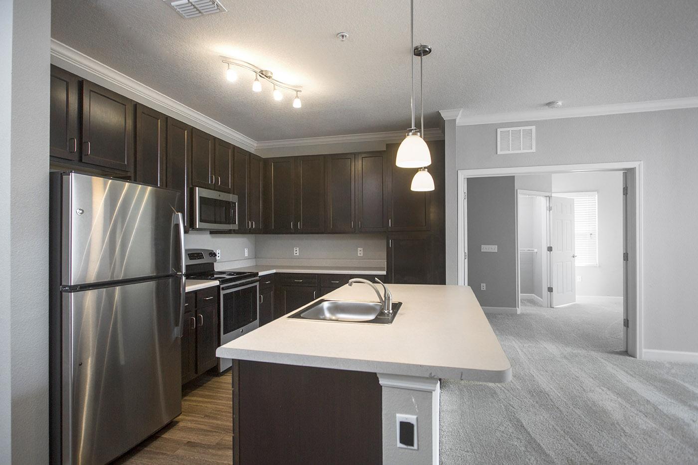 CharlestonEdge-Rental-Apartment-Brandon-Tampa-Florida-Pool-Bedrooms-Interior-8.jpg