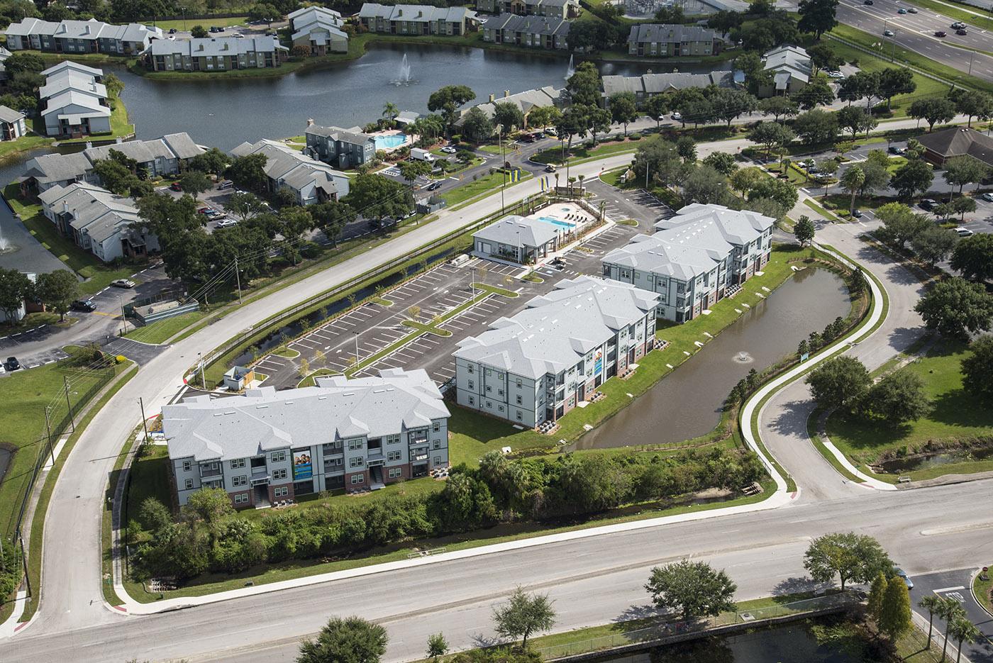 CharlestonEdge-Rental-Apartment-Brandon-Tampa-Florida-Pool-Bedrooms-Pets-Aerial-View.jpg