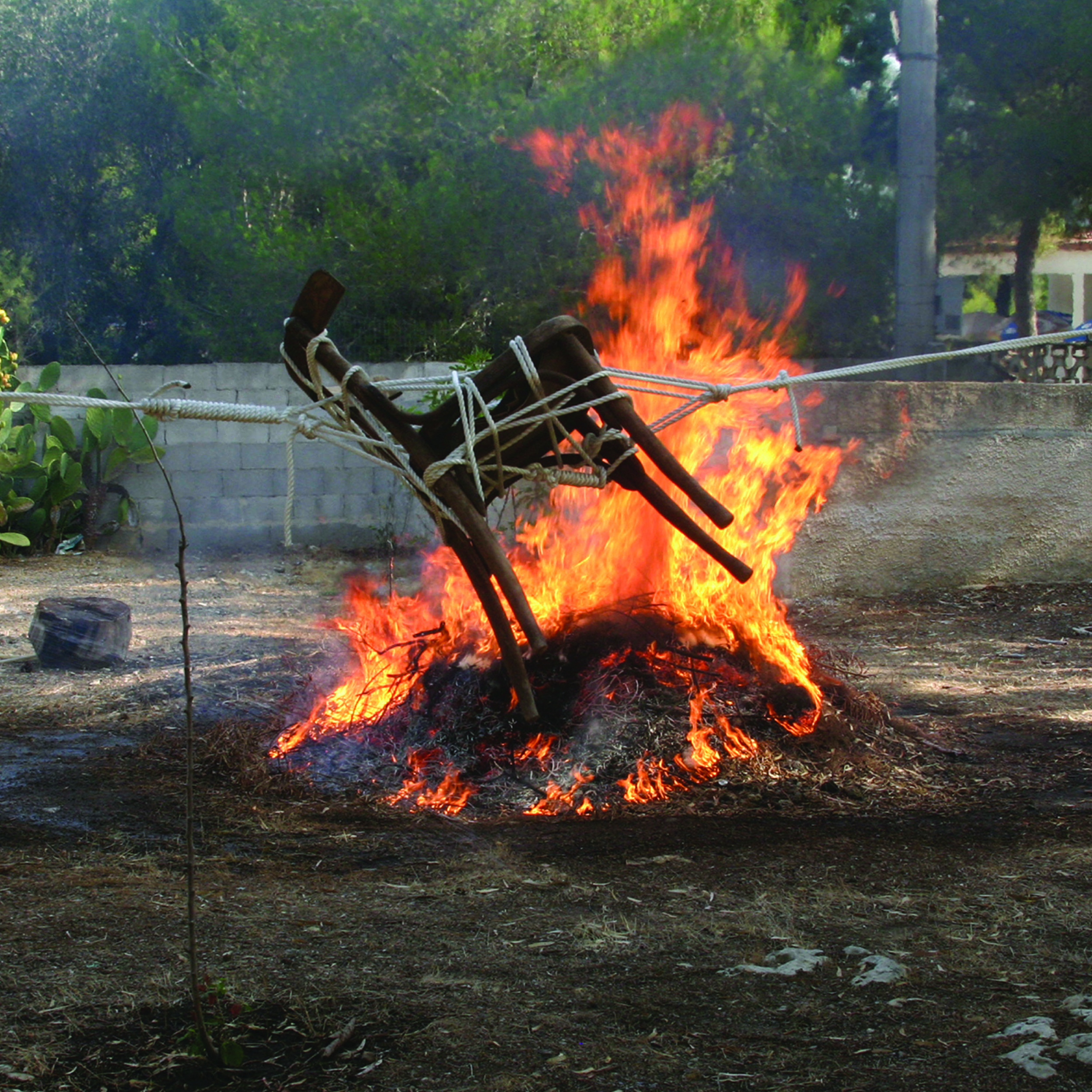BurningChair.jpg