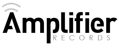 amplifier records logo.jpg