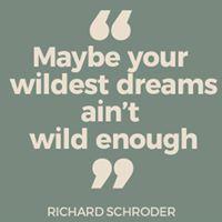 Wildest dreams.jpg