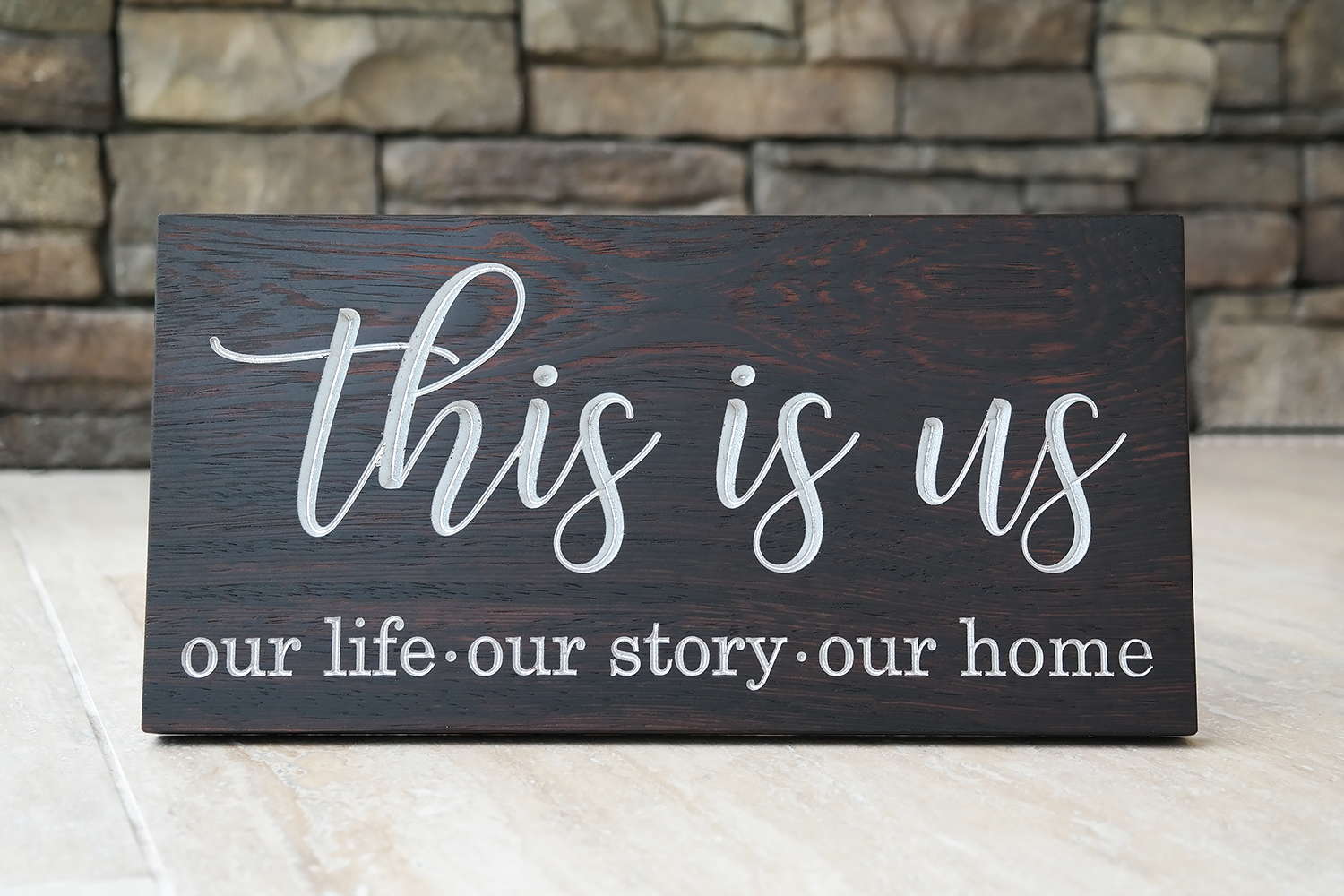 this is us - Deluxe - Wenge - Silver.png