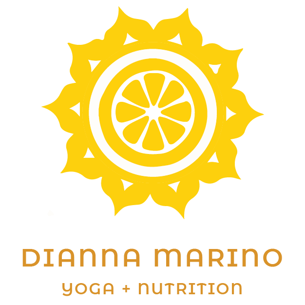 DiannaMarino_Logo_300x300_Web-01.png