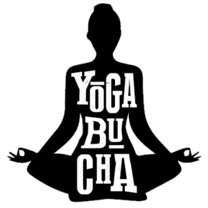YogaBucha_Logo_Small_TransparentBackground.png