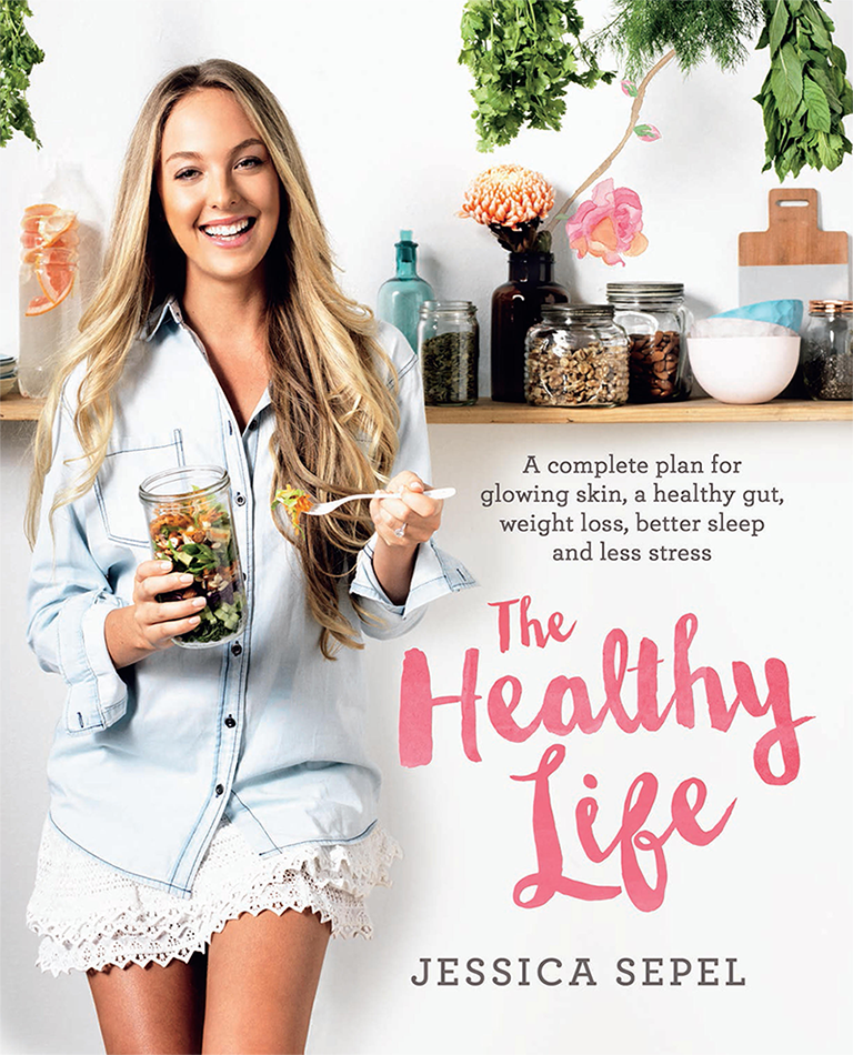 The-Healthy-Life-Cover.png