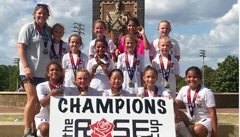 BSC10G Rose Cup.jpg