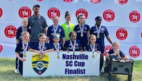 BSC08G Nashville SC Cup.jpg